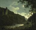 Debussy Clair de Lune - Guitar Trio